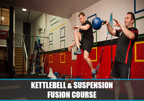 kettlebell-suspension-fusion-course