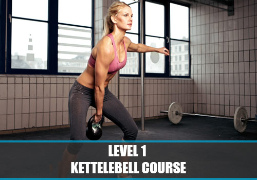 level-1-kettlebell-course