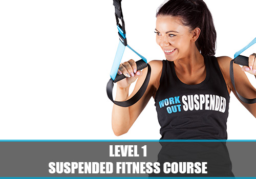level-1-suspended-fitness-course